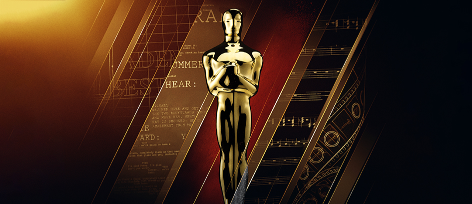 The 92nd Academy Awards will air on ABC