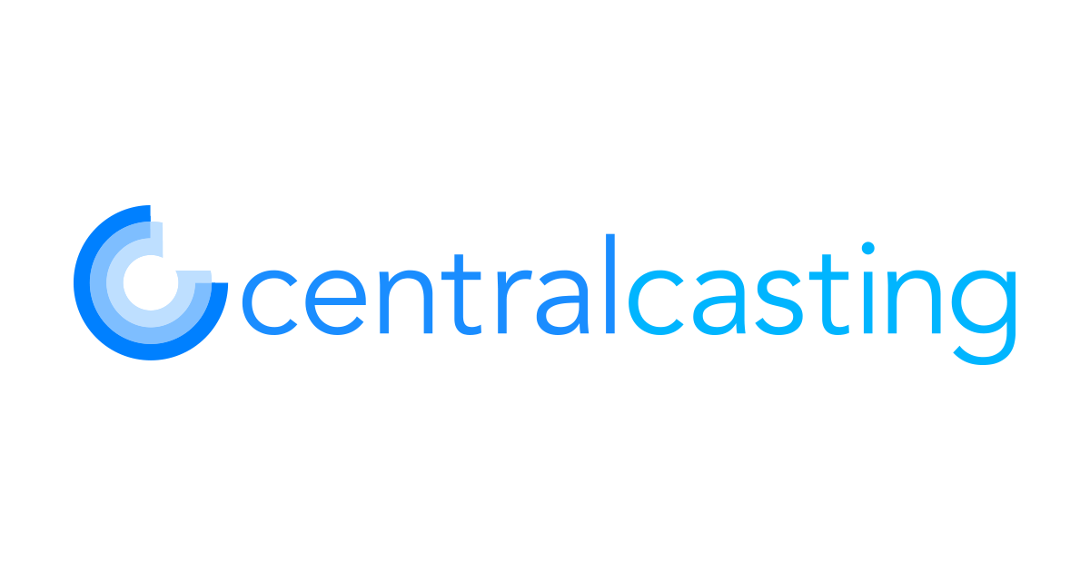 Talent - Central Casting Los Angeles