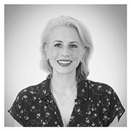Anne R., Casting Director