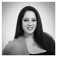 Brittany G., Manager