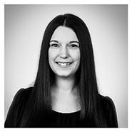 Layla Lazarov, Manager