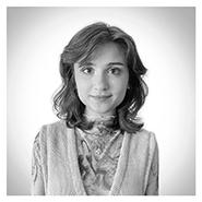 Maria S., Assistant