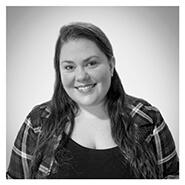 Melissa C., Assistant