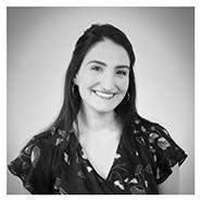 Melissa M., Assistant