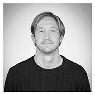 Stefan M., Business Dev Assistant