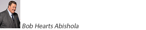 Bob Hearts Abishola (CBS)