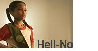 Hell-No