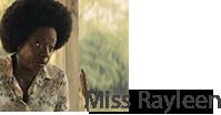 Miss Rayleen