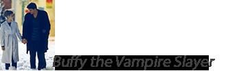 Buffy the Vampire Slayer, 'Amends'