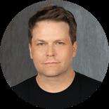 Chris Bustard, Director